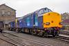 37096 + 20311 - Haworth 26/4/2004