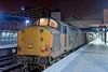 37516 + 37042 - Leeds - 9/12/2004