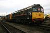 33202 - Barrow Hill - 10/7/2004