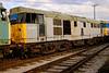31417 - Barrow Hill - 10/7/2004
