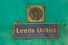 43053 - Leeds - 01/05/2004
