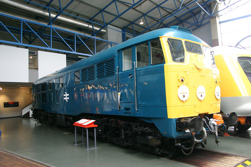 31018 in the main NRM Building