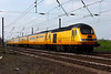 43014 - Chaloners Whyn Jcn - 23/4/2005