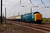 55019 - Chaloners Whyn - 23/05/2005