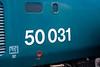 50031 - Bargoed - 04/12/05