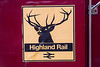 37419 Highland Stag Decal 04/12/2005