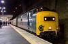 55019 - Sheffield Midland - 28/12/2005