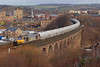 60066 - Union Mills Viaduct 21/01/2005