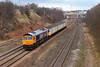 66710 - Stourton - 16/3/2005