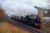 45407 - Dewsbury 10-12-2006