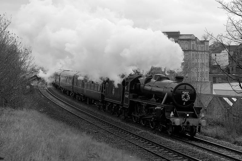 45407 - Dewsbury - 10/12/2006