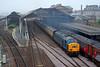40145 - Huddersfield- 02/06/2007