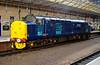 37515 - Huddersfield Rail Day - 12/5/2007
