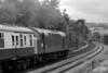 40145 - Dewsbury - circa 1977 ( actually 2007 :-)