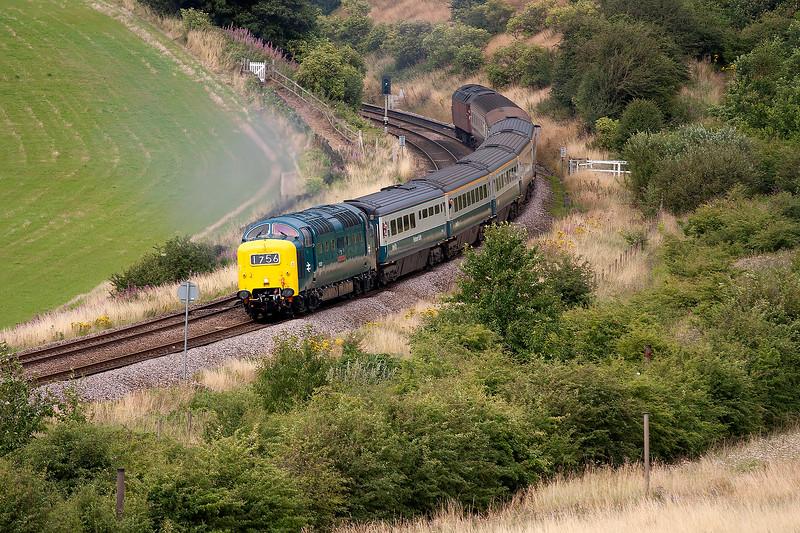 55022 - Morley - 9/8/2008