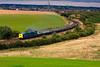 55022 - Morley 09/08/2008