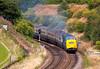 55022 - Morley - 09/08/2008