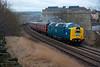 55022 - Dewsbury 23/2/2008