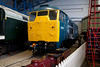 31018 at the NRM May 22nd 2009