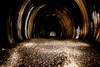 Crigglestone Tunnel - 27/8/2011