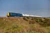 55022 - Woodhorn Curve - 19/4/2011