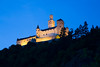 Marksburg Castle Braubach 13th June 2015