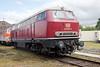 216-067 at Koblenz Lutzel 12-06-2015