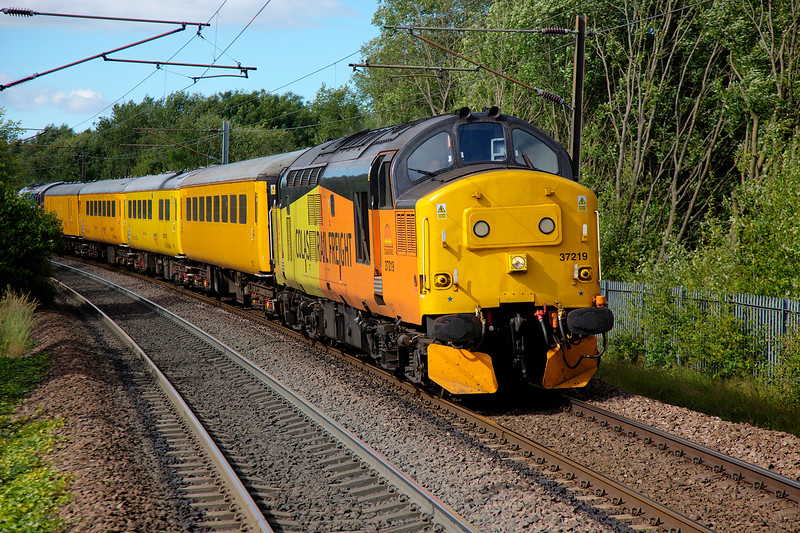 37219  - Outwood - 03/7/2015