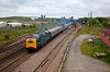 D9009 - Stainforth - 6/5/2017