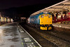 25059 - Keighley 25/2/17