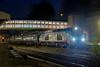 68028 5P51 Manchester International Depot to York ECS 19/12/2018