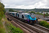 68031 - Dewsbury - 07/07/2020