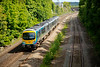 185144 - Mirfield East Junction - 14/5/2020