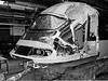 43118 Crash Damage - Nevill hill - dtae unknown - 1980s