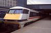 91030 - Leeds 04/91