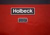 47634 Holbeck Namplate 15-10-94