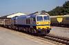 59004 - Westbury 06/9/91