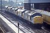 37053 - Cardiff Canton 26/7/1991