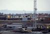 37800 - Cardiff Canton 26/7/1991
