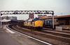 37902 - Newport 26/7/1991