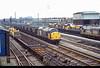 37797 - Cardiff Canton 26/7/1991