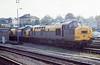 37372 - Newport 26/7/1991