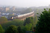 43080 (43070 on rear) - Union Mills Viaduct - 25/05/2005