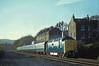 55009 - Linthwaite - 12/11/81