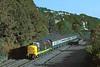 55002 - Longwood & Millnsbridge - 05/8/81