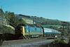 55008 - Slaithwaite - 21/10/1981