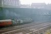 D354 - Bradford Exchange  - 26-8-1967