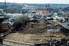Dewsbury Central re development 24/2/1985