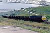 76022 - Dunford Bridge 13/7/1981