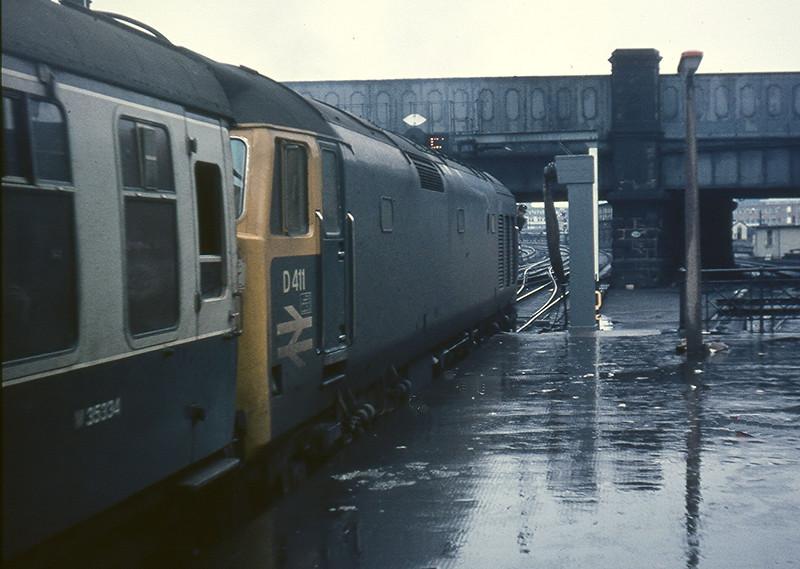 D411 - Preston - 15/11/1969